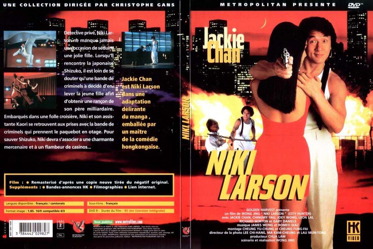 http://kdls.free.fr/jaquettes/Dvd/N/NIKI_LARSON.jpg